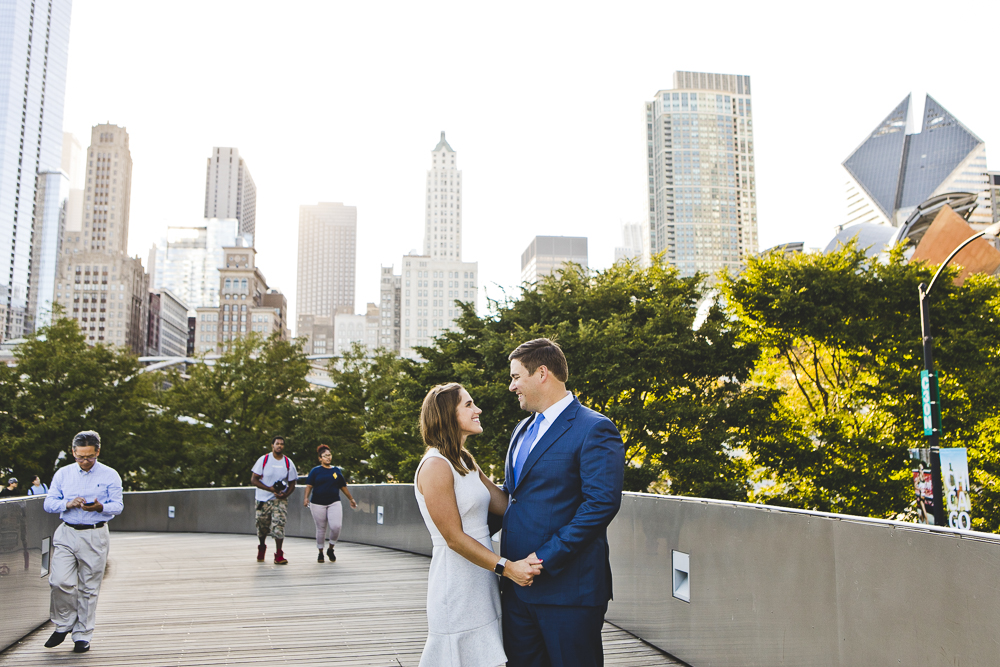 Chicago Wedding Photographers_Lakefront Engagement Session_JPP Studios_KJ_08.JPG