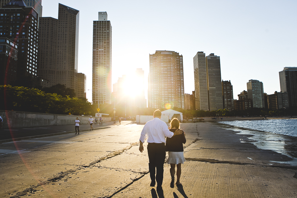 Chicago Wedding Photographers_Lakefront Engagement Session_JPP Studios_KJ_09.JPG