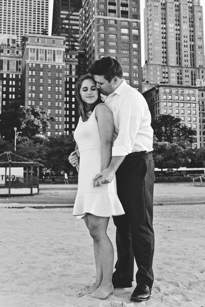 Chicago Wedding Photographers_Lakefront Engagement Session_JPP Studios_KJ_12.JPG