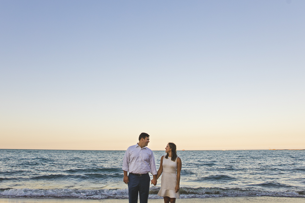 Chicago Wedding Photographers_Lakefront Engagement Session_JPP Studios_KJ_16.JPG
