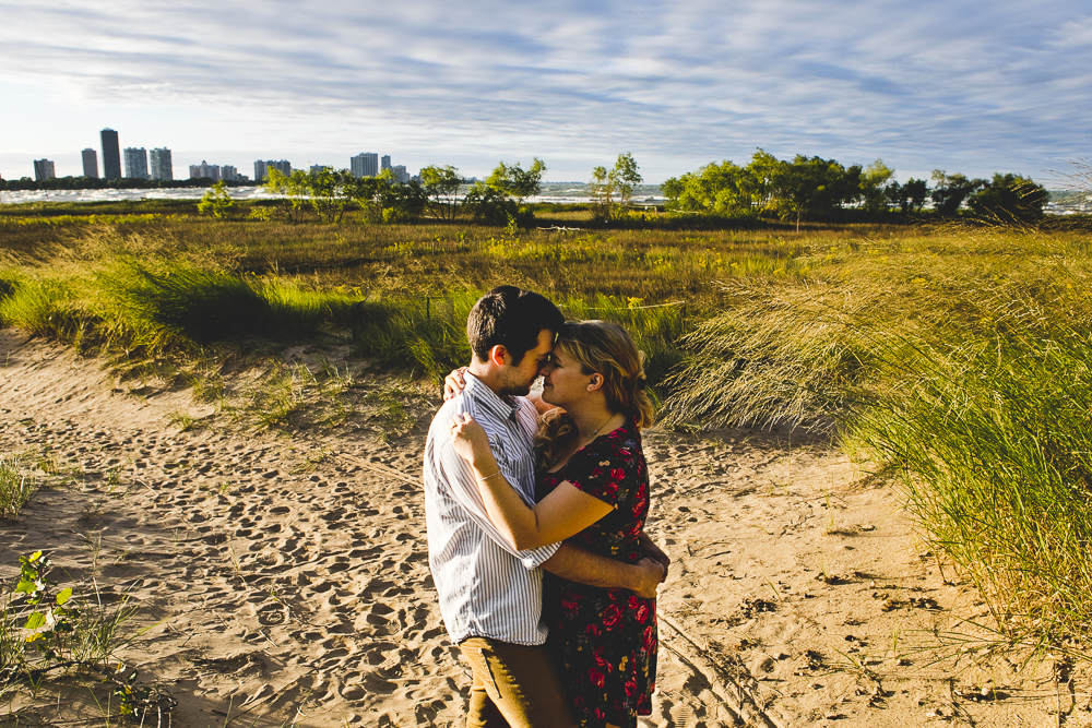 Chicago Wedding Photographers_Montrose Beach Engagement Session_JPP Studios_CL_16.JPG