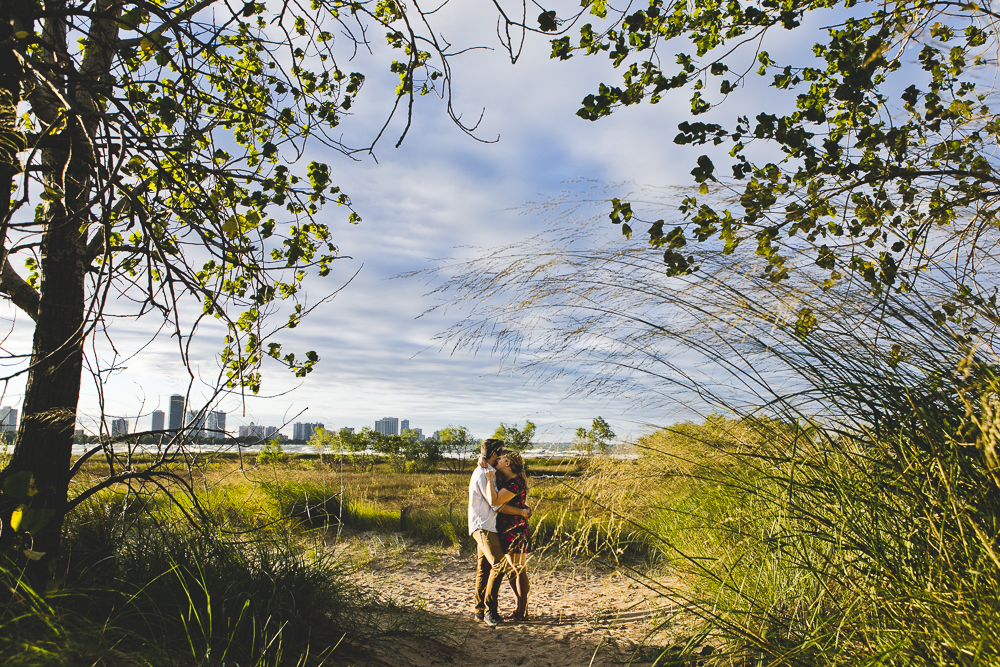 Chicago Wedding Photographers_Montrose Beach Engagement Session_JPP Studios_CL_17.JPG