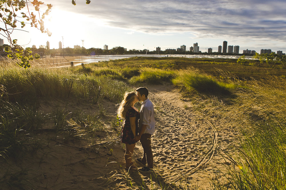 Chicago Wedding Photographers_Montrose Beach Engagement Session_JPP Studios_CL_19.JPG