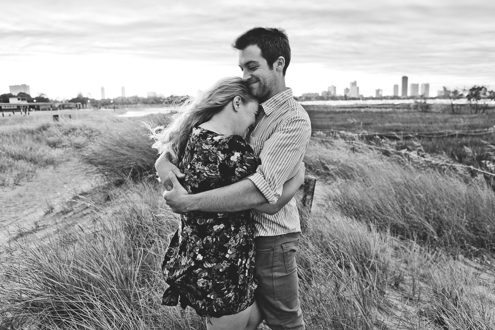 Chicago Wedding Photographers_Montrose Beach Engagement Session_JPP Studios_CL_21.JPG