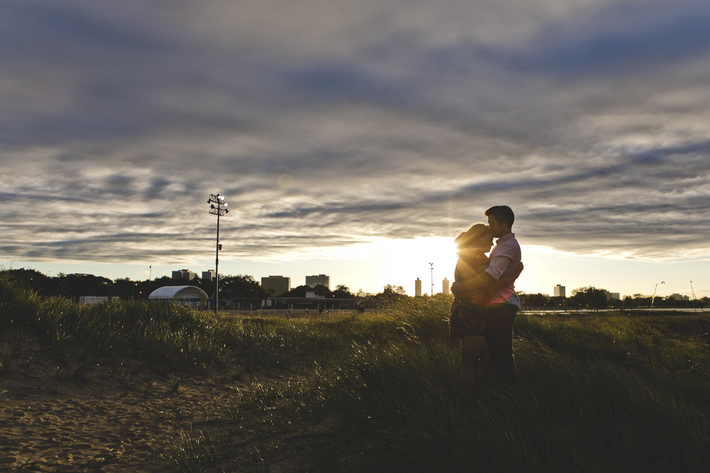 Chicago Wedding Photographers_Montrose Beach Engagement Session_JPP Studios_CL_22.JPG