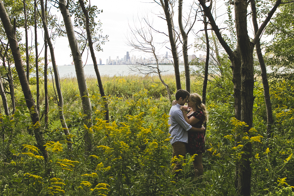 Chicago Wedding Photographers_Montrose Beach Engagement Session_JPP Studios_CL_26.JPG