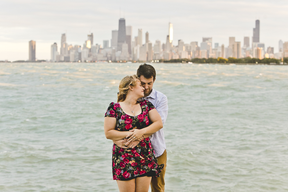 Chicago Wedding Photographers_Montrose Beach Engagement Session_JPP Studios_CL_28.JPG