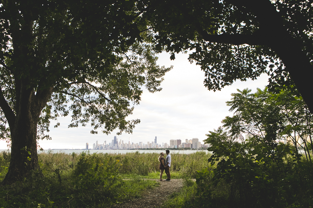 Chicago Wedding Photographers_Montrose Beach Engagement Session_JPP Studios_CL_27.JPG