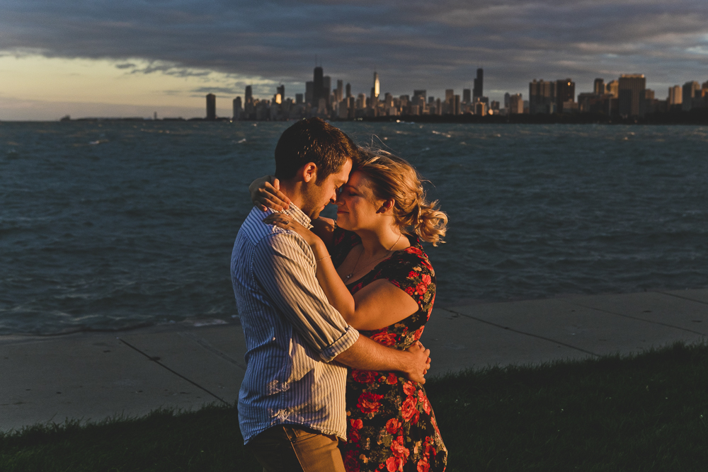 Chicago Wedding Photographers_Montrose Beach Engagement Session_JPP Studios_CL_30.JPG