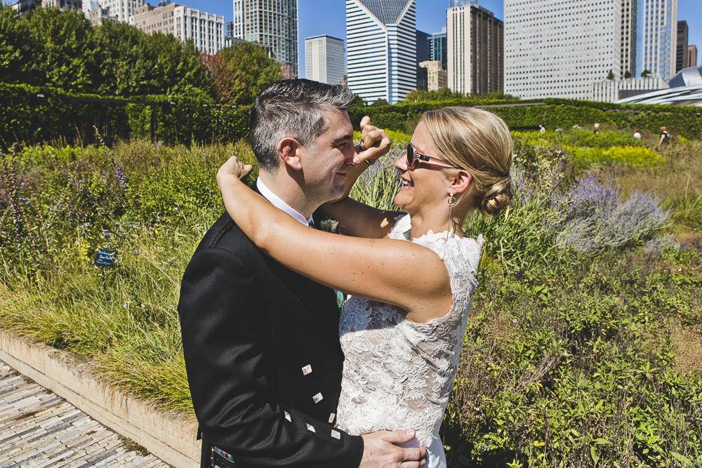 Chicago Wedding Photographers_Courthouse_Cultural Center_JPP Studios_AI_01.JPG