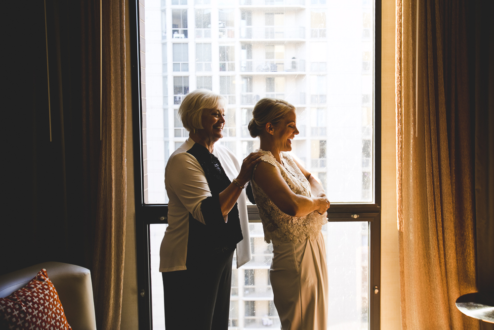 Chicago Wedding Photographers_Courthouse_Cultural Center_JPP Studios_AI_07.JPG