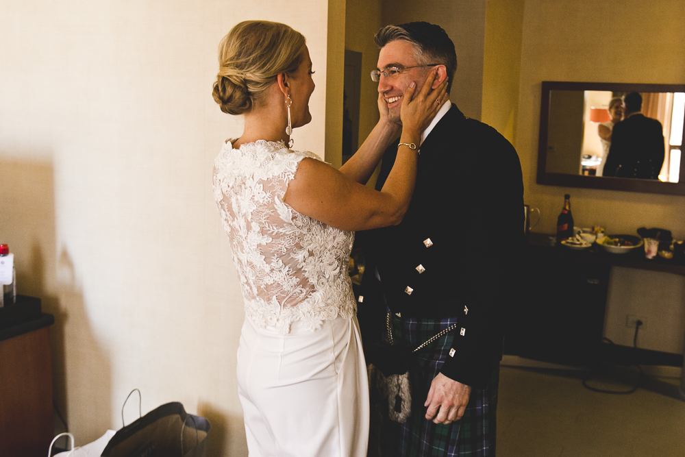 Chicago Wedding Photographers_Courthouse_Cultural Center_JPP Studios_AI_12.JPG