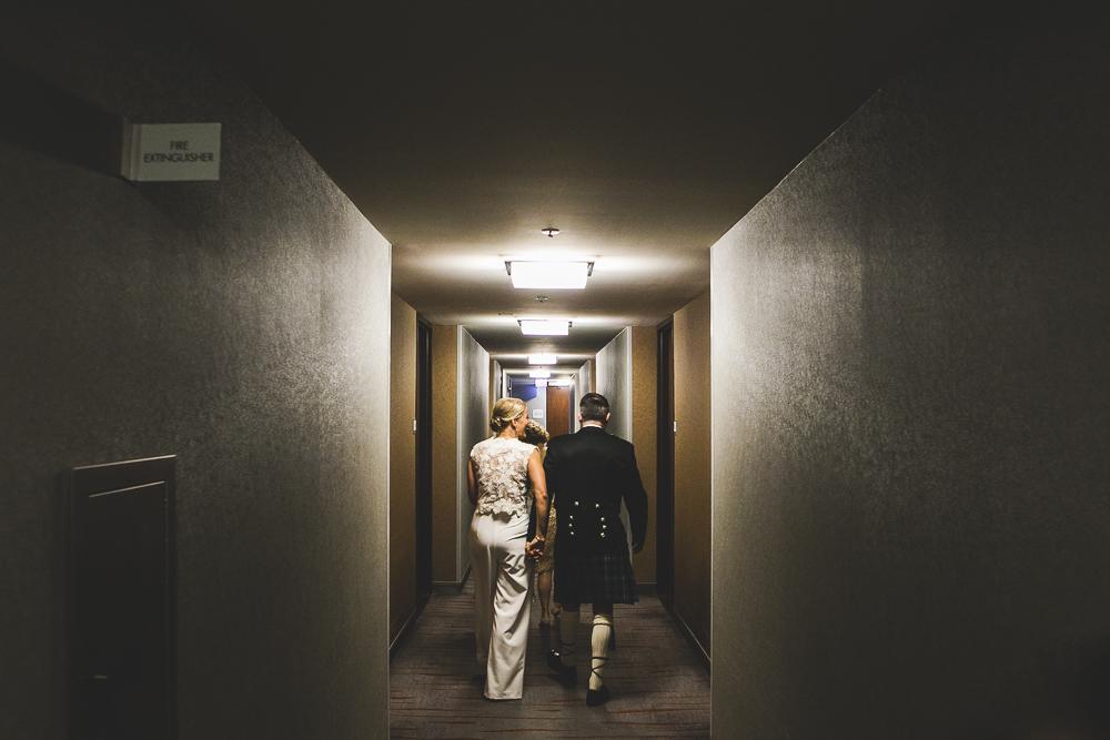 Chicago Wedding Photographers_Courthouse_Cultural Center_JPP Studios_AI_14.JPG