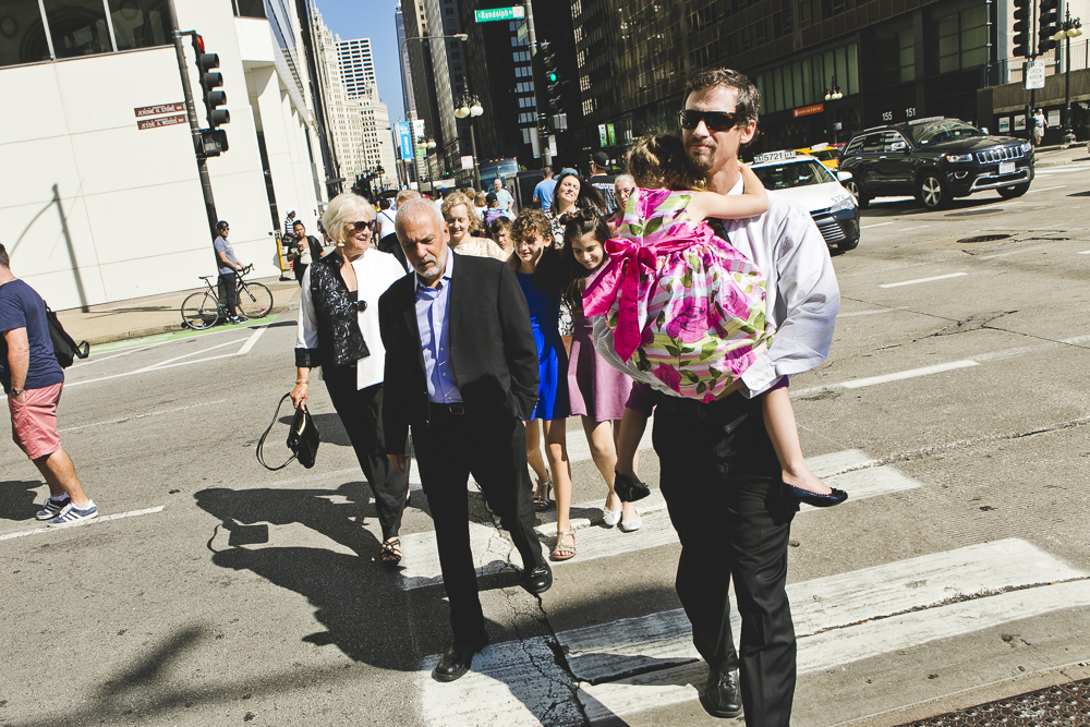 Chicago Wedding Photographers_Courthouse_Cultural Center_JPP Studios_AI_21.JPG