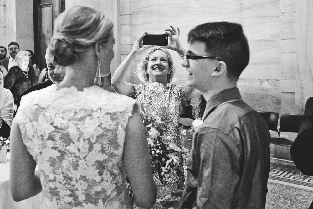 Chicago Wedding Photographers_Courthouse_Cultural Center_JPP Studios_AI_24.JPG