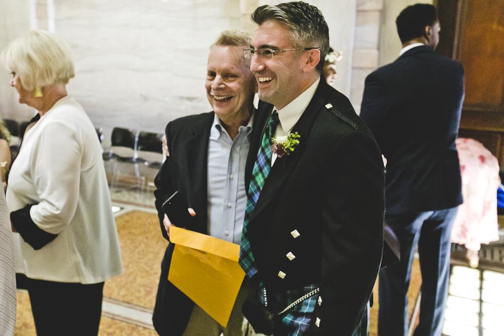 Chicago Wedding Photographers_Courthouse_Cultural Center_JPP Studios_AI_25.JPG