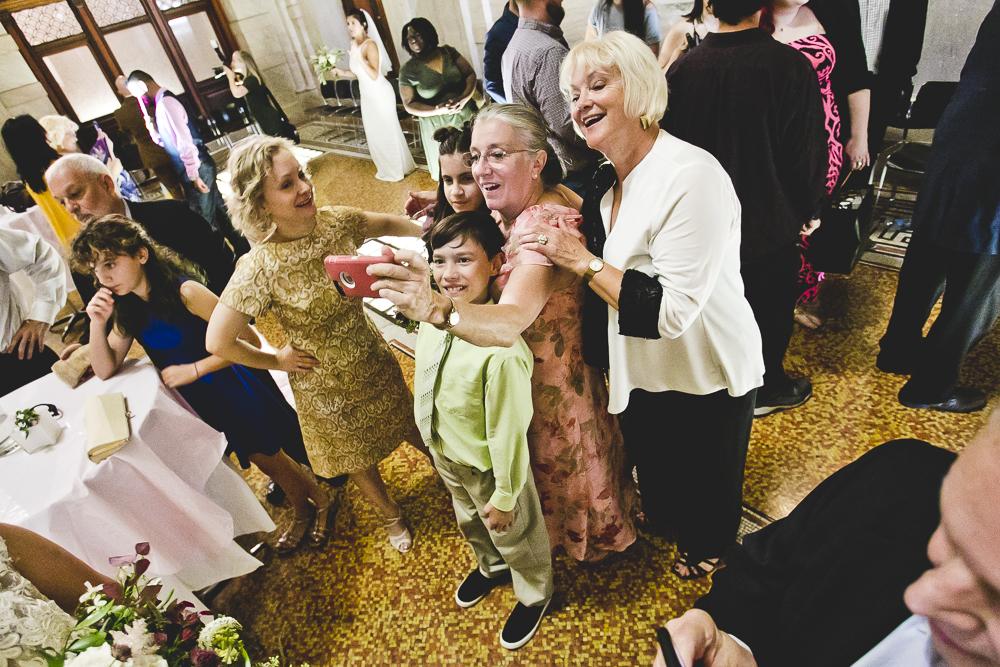 Chicago Wedding Photographers_Courthouse_Cultural Center_JPP Studios_AI_26.JPG