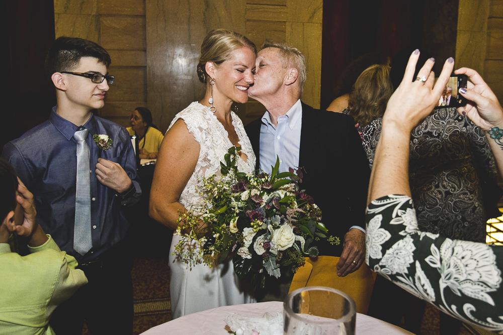 Chicago Wedding Photographers_Courthouse_Cultural Center_JPP Studios_AI_27.JPG