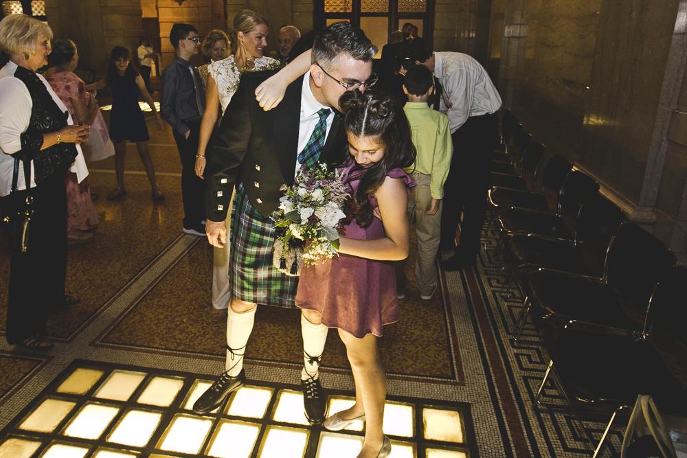 Chicago Wedding Photographers_Courthouse_Cultural Center_JPP Studios_AI_28.JPG