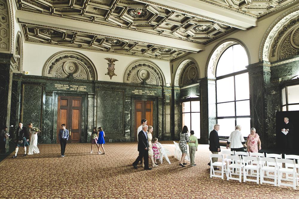 Chicago Wedding Photographers_Courthouse_Cultural Center_JPP Studios_AI_29.JPG