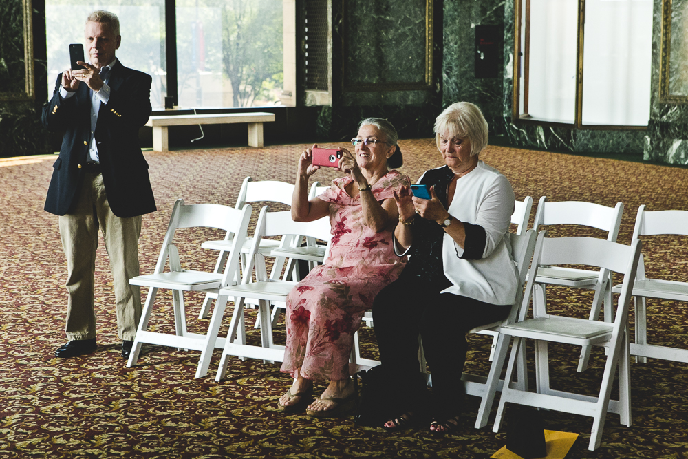 Chicago Wedding Photographers_Courthouse_Cultural Center_JPP Studios_AI_32.JPG