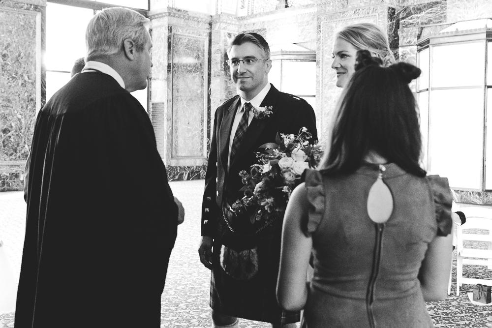 Chicago Wedding Photographers_Courthouse_Cultural Center_JPP Studios_AI_33.JPG