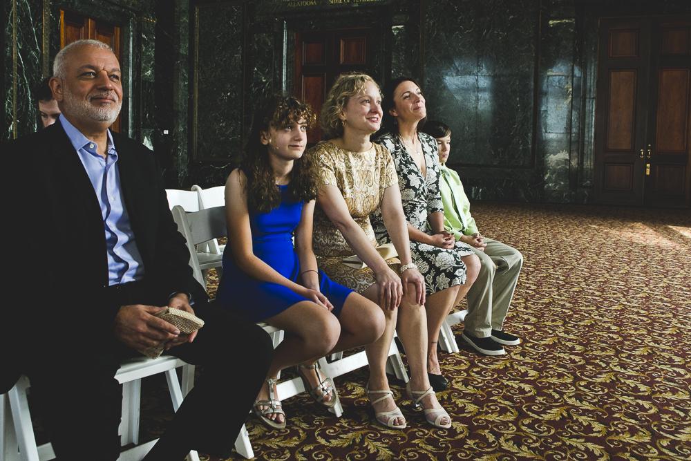 Chicago Wedding Photographers_Courthouse_Cultural Center_JPP Studios_AI_34.JPG