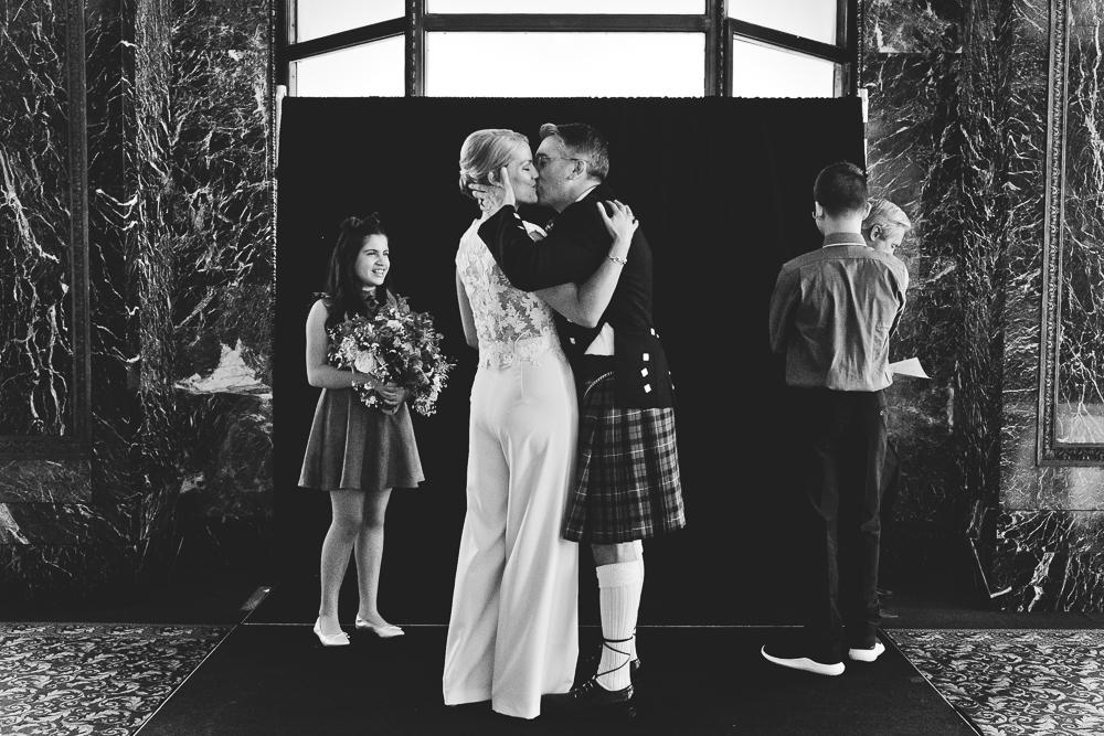 Chicago Wedding Photographers_Courthouse_Cultural Center_JPP Studios_AI_37.JPG