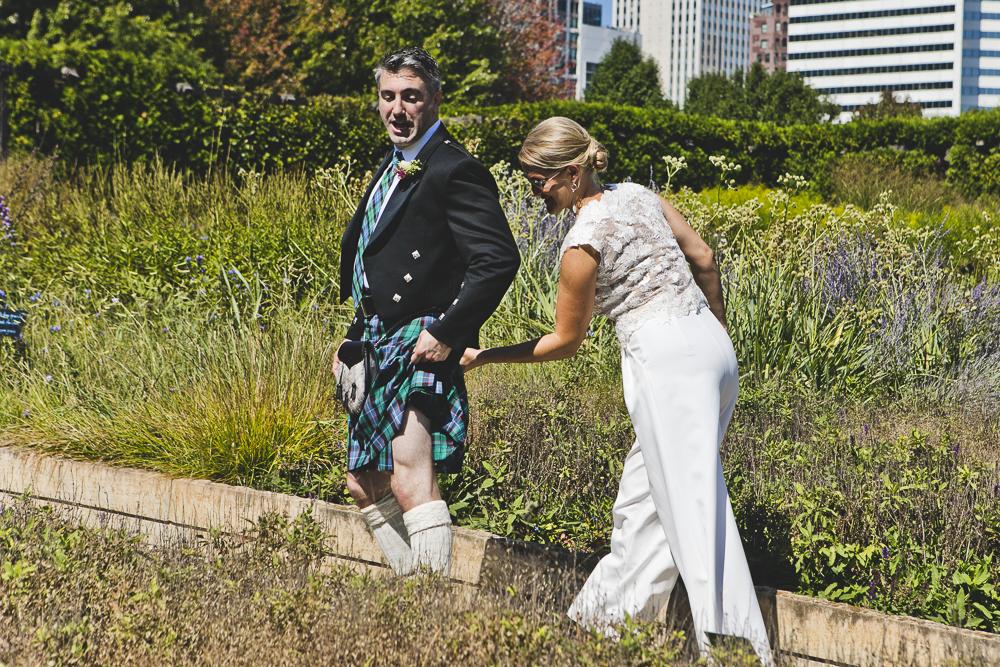 Chicago Wedding Photographers_Courthouse_Cultural Center_JPP Studios_AI_46.JPG