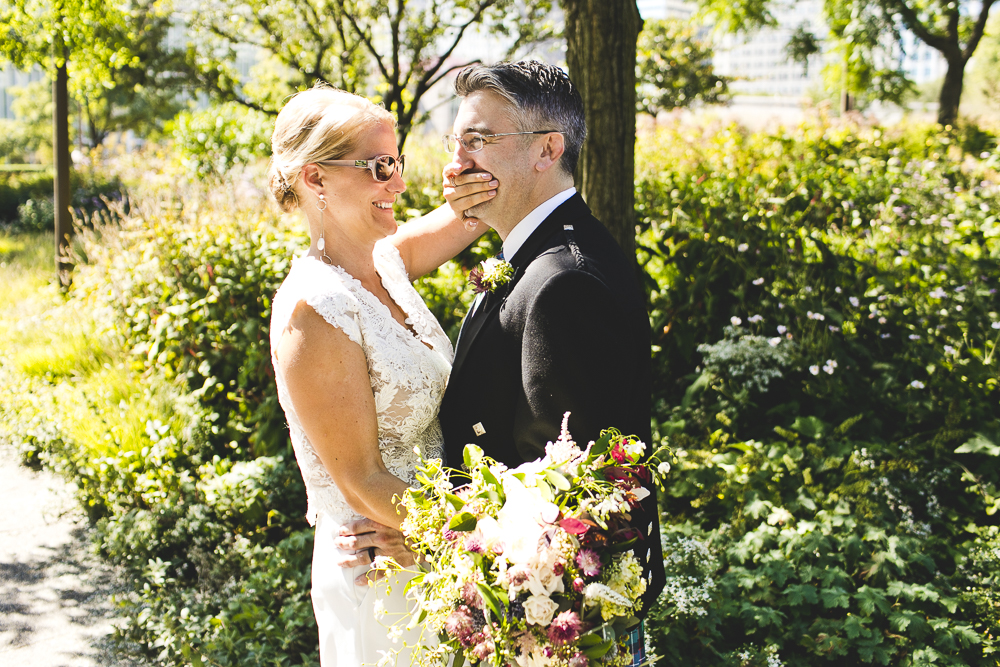 Chicago Wedding Photographers_Courthouse_Cultural Center_JPP Studios_AI_51.JPG