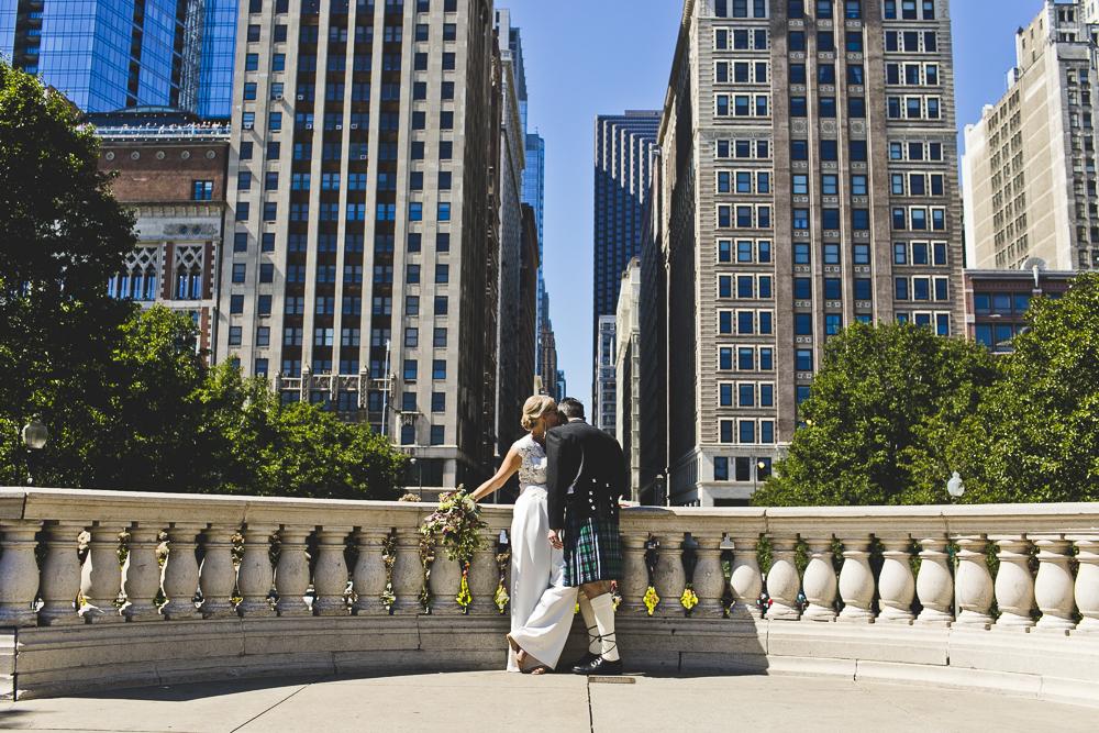 Chicago Wedding Photographers_Courthouse_Cultural Center_JPP Studios_AI_53.JPG