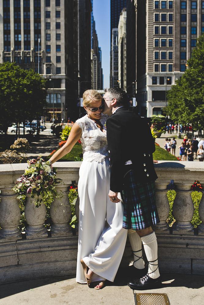 Chicago Wedding Photographers_Courthouse_Cultural Center_JPP Studios_AI_55.JPG