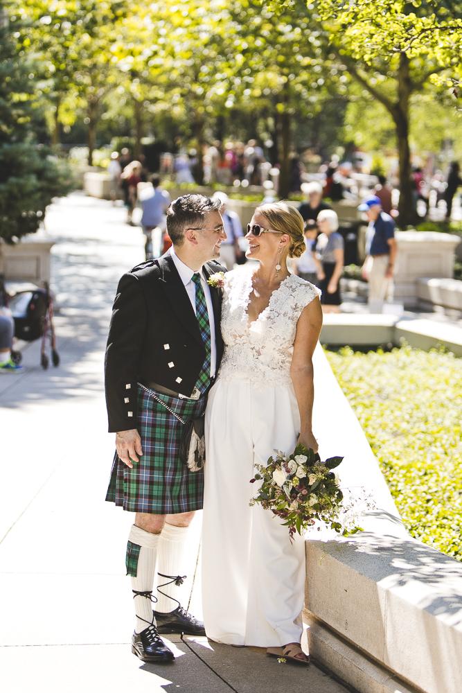 Chicago Wedding Photographers_Courthouse_Cultural Center_JPP Studios_AI_57.JPG