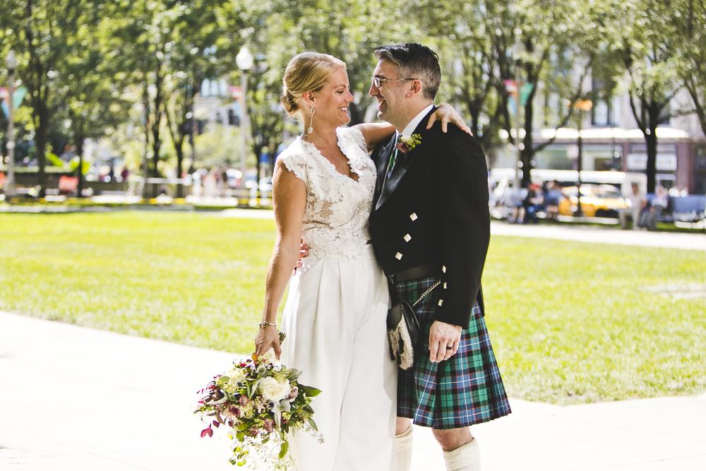 Chicago Wedding Photographers_Courthouse_Cultural Center_JPP Studios_AI_58.JPG