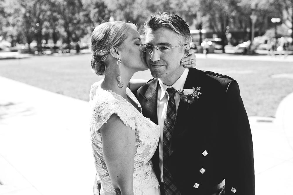 Chicago Wedding Photographers_Courthouse_Cultural Center_JPP Studios_AI_59.JPG