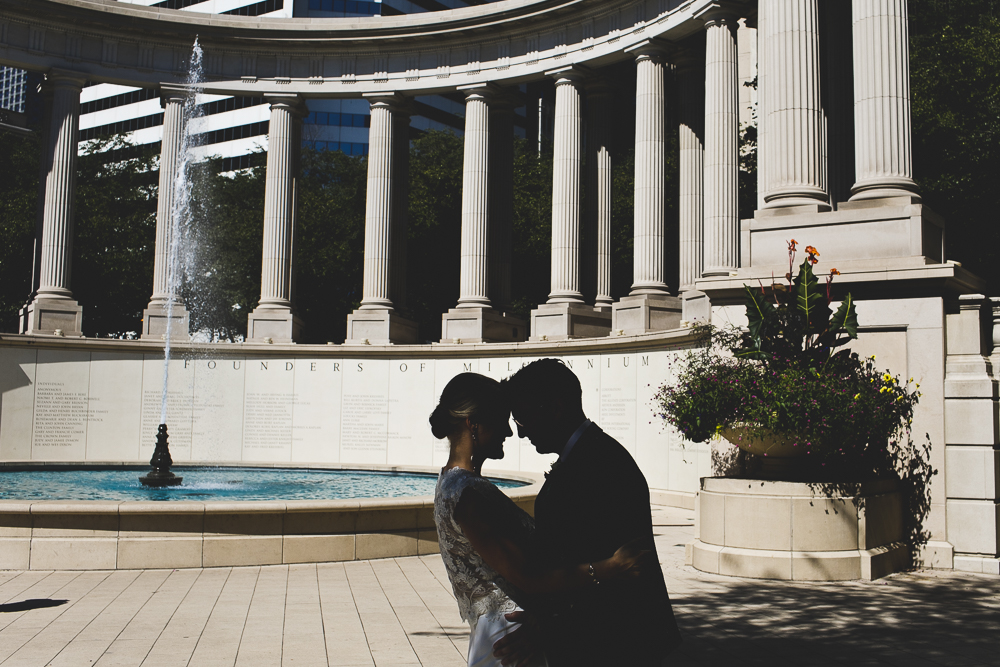 Chicago Wedding Photographers_Courthouse_Cultural Center_JPP Studios_AI_60.JPG