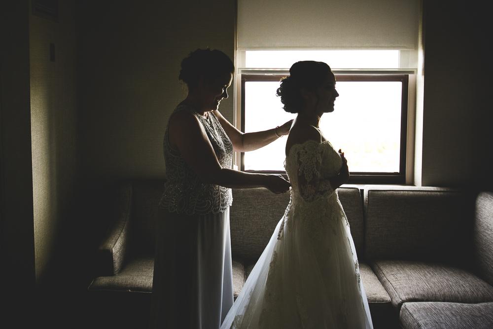 Chicago Wedding Photographers_Adler Planetarium_JPP Studios_RS_004.JPG