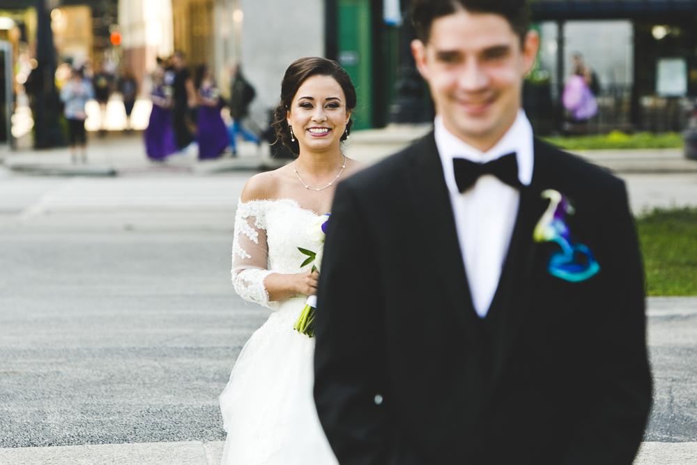 Chicago Wedding Photographers_Adler Planetarium_JPP Studios_RS_015.JPG
