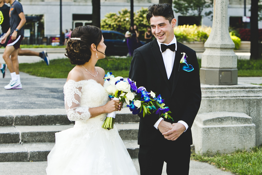 Chicago Wedding Photographers_Adler Planetarium_JPP Studios_RS_016.JPG