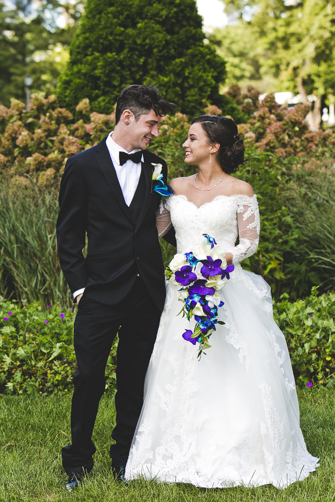 Chicago Wedding Photographers_Adler Planetarium_JPP Studios_RS_018.JPG