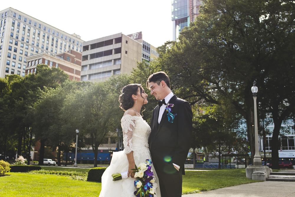 Chicago Wedding Photographers_Adler Planetarium_JPP Studios_RS_023.JPG