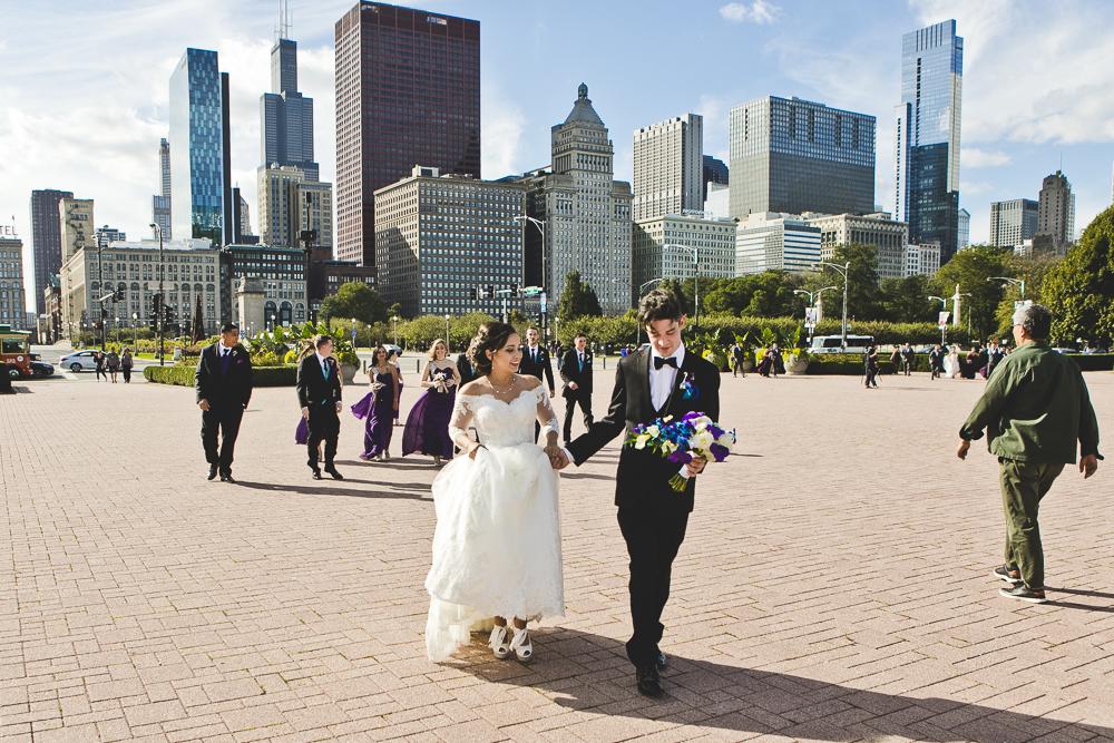 Chicago Wedding Photographers_Adler Planetarium_JPP Studios_RS_025.JPG