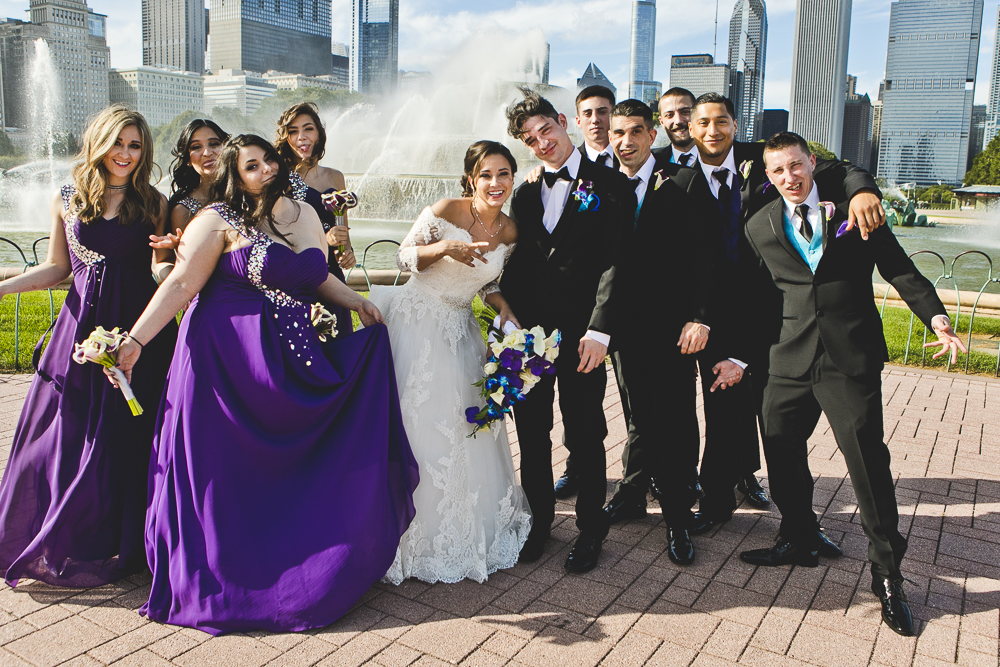 Chicago Wedding Photographers_Adler Planetarium_JPP Studios_RS_026.JPG