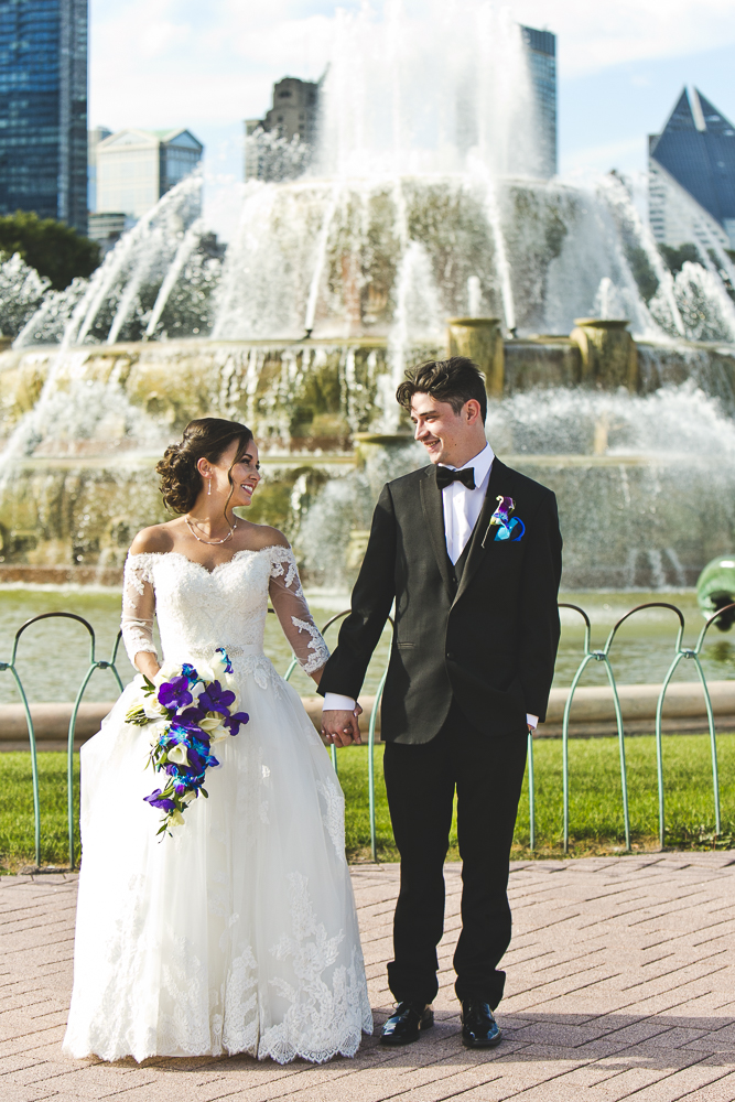 Chicago Wedding Photographers_Adler Planetarium_JPP Studios_RS_027.JPG