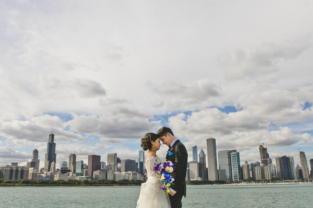 Chicago Wedding Photographers_Adler Planetarium_JPP Studios_RS_028.JPG