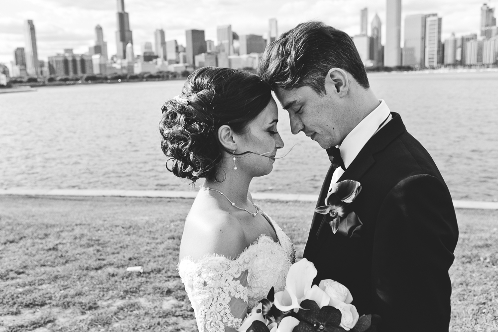 Chicago Wedding Photographers_Adler Planetarium_JPP Studios_RS_029.JPG