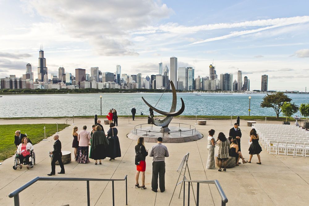 Chicago Wedding Photographers_Adler Planetarium_JPP Studios_RS_030.JPG