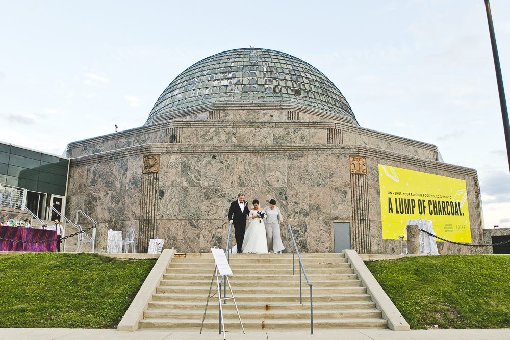 Chicago Wedding Photographers_Adler Planetarium_JPP Studios_RS_033.JPG