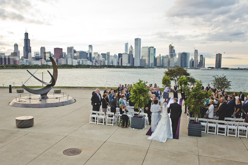 Chicago Wedding Photographers_Adler Planetarium_JPP Studios_RS_034.JPG