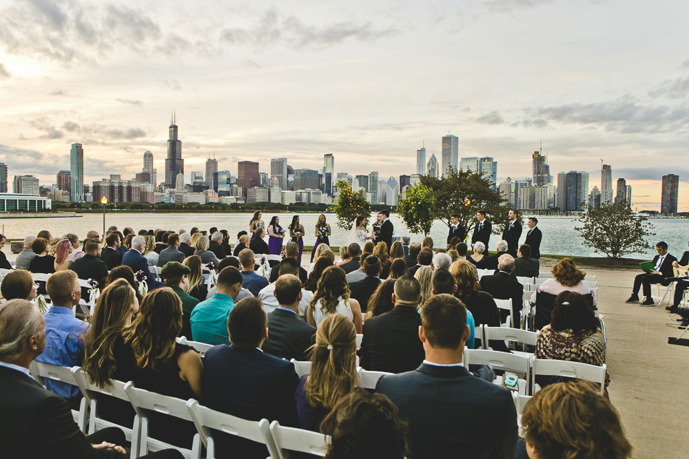 Chicago Wedding Photographers_Adler Planetarium_JPP Studios_RS_039.JPG